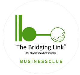 The Bridging Link